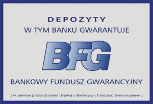 [JOB#035] Lokaty bankowe a droga do wolności finansowej, cz. 2