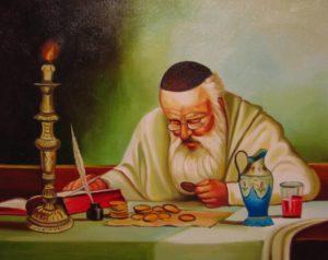 Dlaczego Żydzi mają pieniądze? | Pieniądze mówią #3