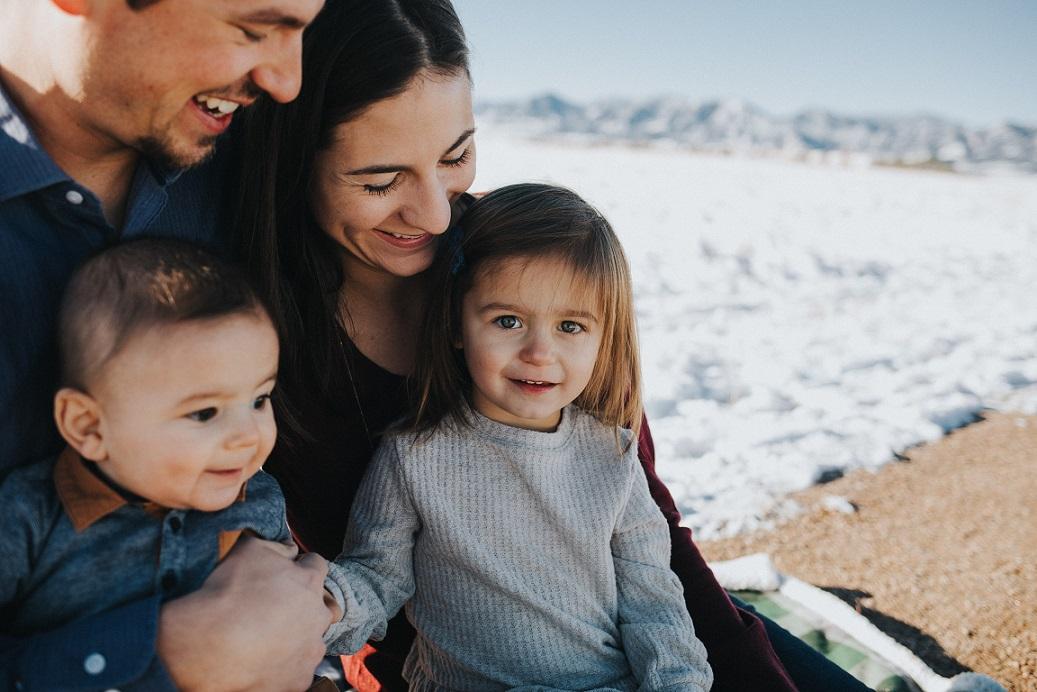 Strategia finansów rodziny na lata 2020-2023, cz. II