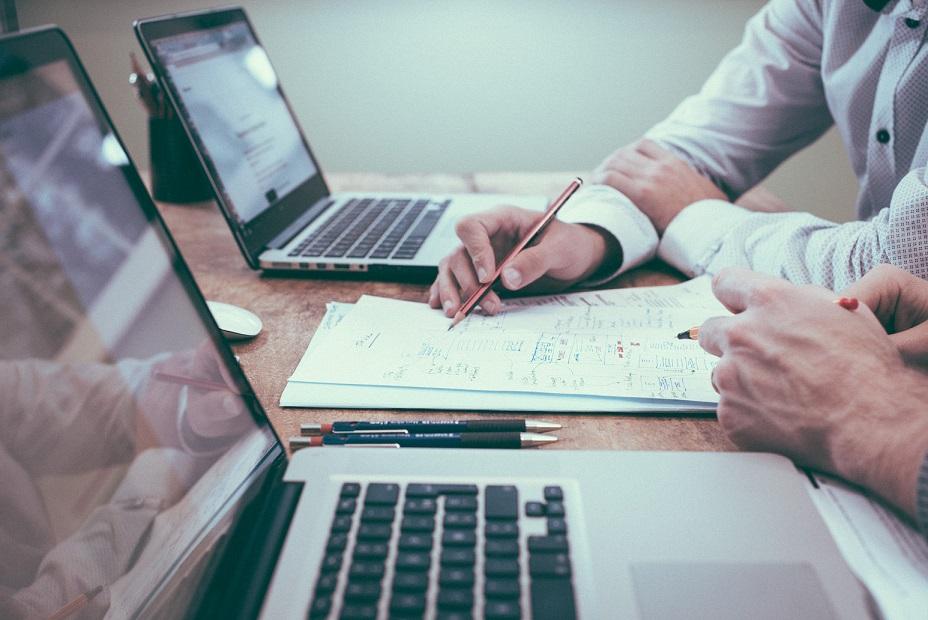 Kurs księgowości online: Podstawy Rachunkowości od Zera do Buchaltera