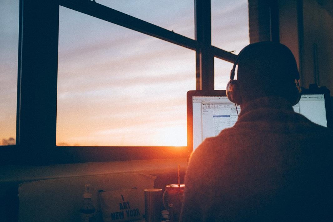 #TECH: Nowe technologie zmienią prawo spółek handlowych