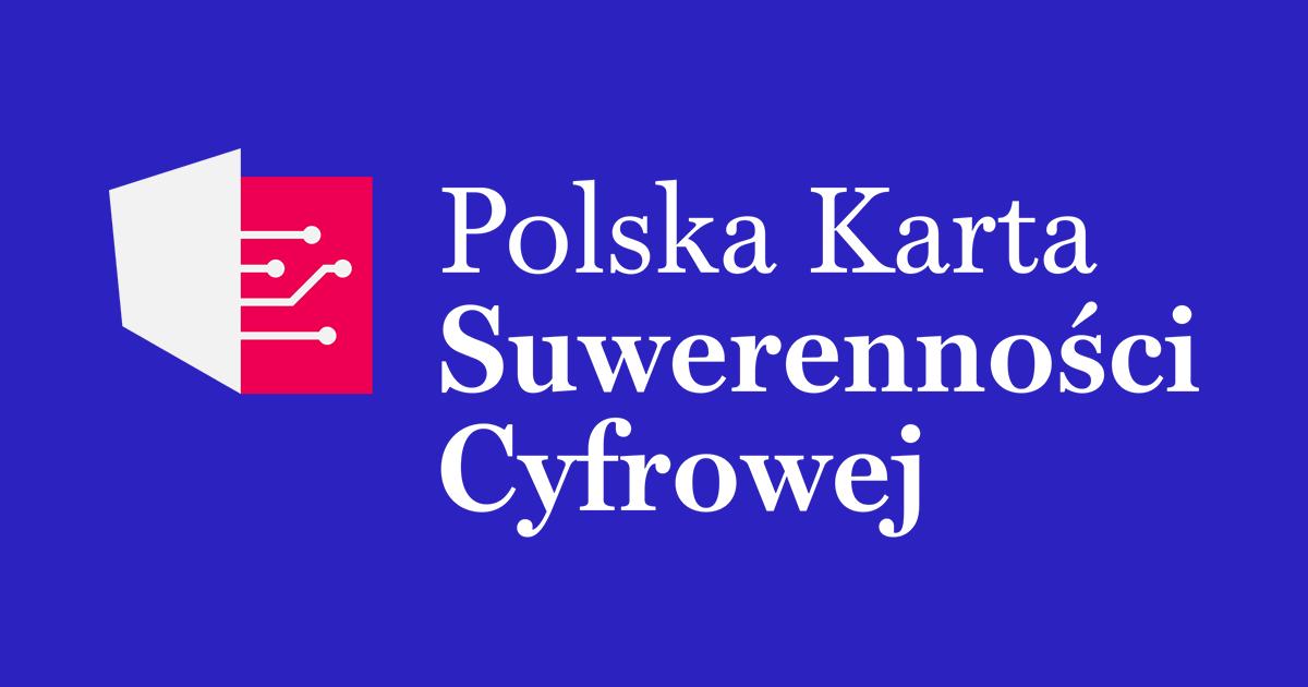 #INTERNET: Czy polska gospodarka cyfrowa jest suwerenna?