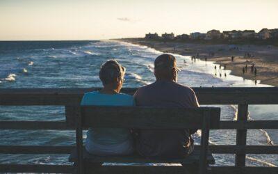 Co wiesz o unijnym systemie oszczędzania na emeryturę?