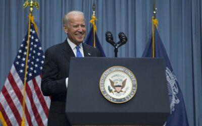 #GEOPOLITYKA: Joe Biden to nie Obama-bis. Nie będzie powtarzał jego błędów