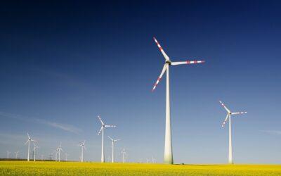 #EKOLOGIA: Redukcja emisji gazów cieplarnianych w UE w pięciu krokach