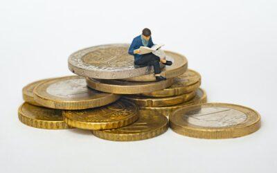 Formy prawne i podatki klubów inwestycyjnych na świecie wg D. Dziawgo