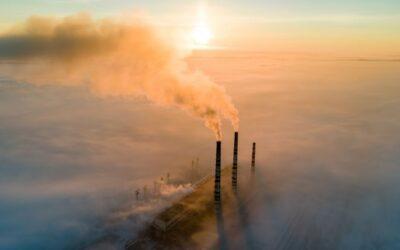 #EKOLOGIA: Rusza pierwszy filar finansowy Europejskiego Zielonego Ładu