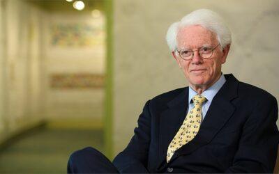 Legendarny inwestor Peter Lynch o zaletach klubów inwestycyjnych