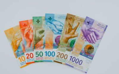 Czy frankowicze doczekają się wyroku w swojej sprawie | Currency One