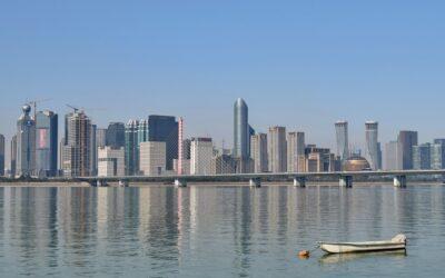 Chińska prowincja Zhejiang ośrodkiem współpracy z Europą Środkowo-Wschodnią