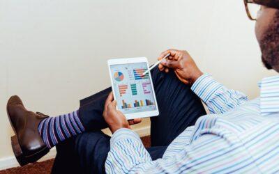 W jakim wieku rozpocząć własny biznes? Badania świat vs. Polska