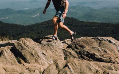 #LIFESTYLE: Jak odzyskać kondycję i wrócić do treningów po chorobie?