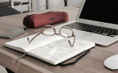Jak prowadzić księgowość klubu inwestora? Polityka rachunkowości